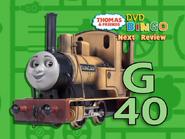 DVDBingo40