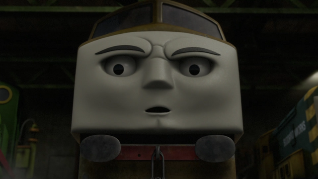 File:DayoftheDiesels321.png