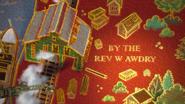 KingoftheRailwaytitlesequence5