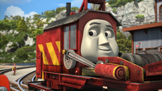 File:RockyRescue16.png