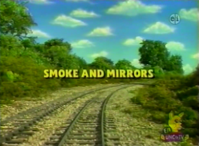 File:SmokeandMirrorsTVtitlecard.png