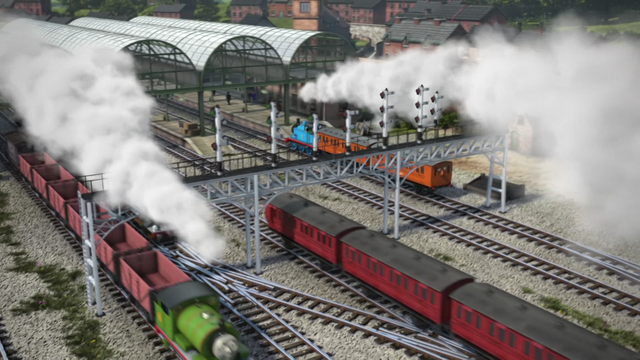File:TheGreatRace52.png