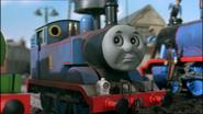 Thomas,PercyandtheSqueak65