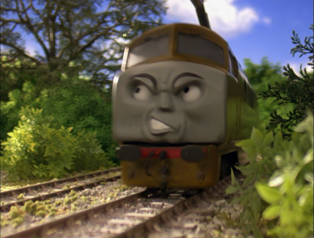 File:ThomasAndTheMagicRailroad999.png