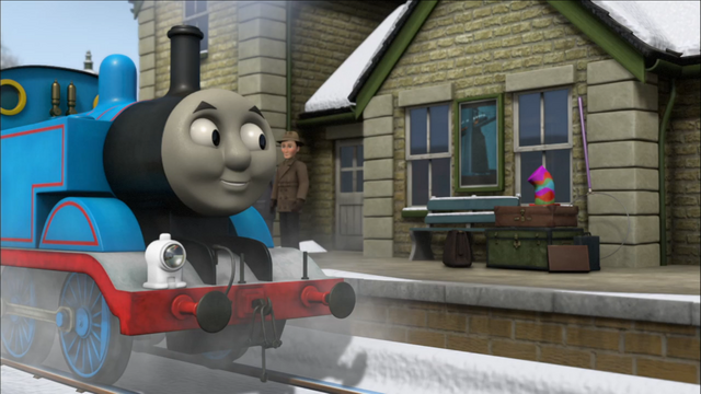 File:ThomasAndTheSnowmanParty36.png