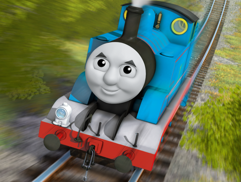 File:ThomasCGIpromo12.png