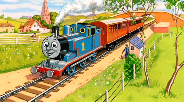 File:ThomasandtheGuardLMillustration1.png