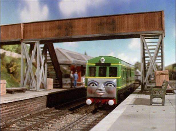 File:Daisy(episode)36.png