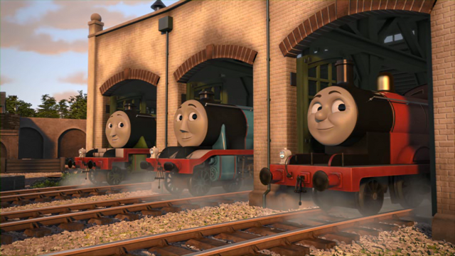 File:GoodbyeFatController82.png