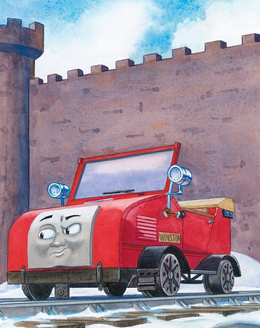 File:Santa'sLittleEngine(book)4.png