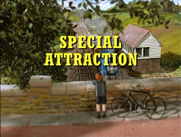 File:SpecialAttractiontitlecard.png
