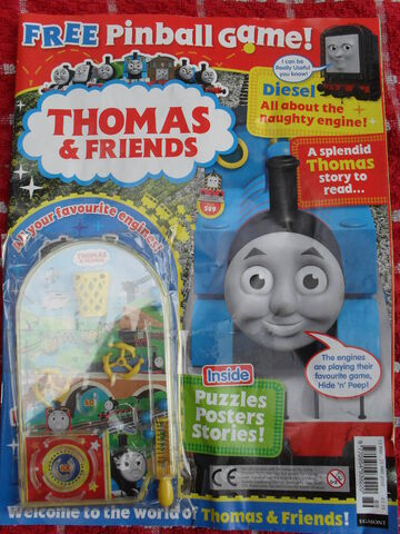 File:ThomasandFriends589.jpg