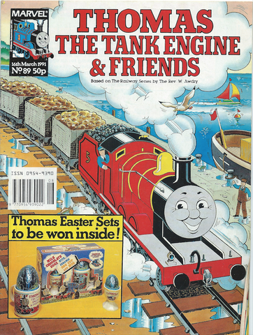 File:ThomastheTankEngineandFriends89.png