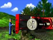 TroubleontheTracks(PCGame)17