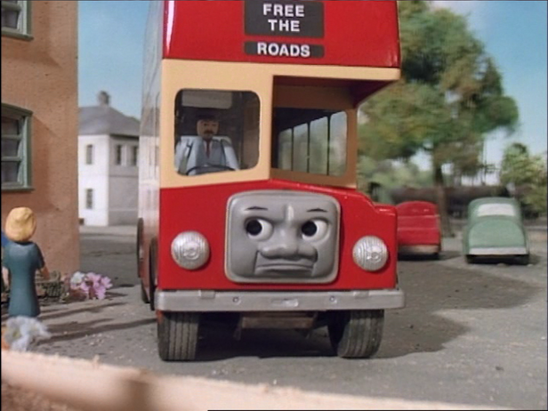 File:Bulgy(episode)8.png