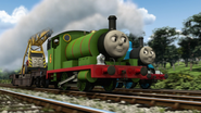 DayoftheDiesels428