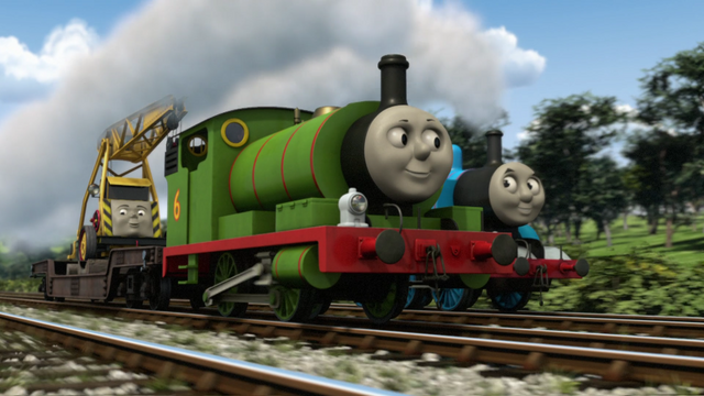 File:DayoftheDiesels428.png