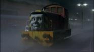 GordonTakesaTumble23