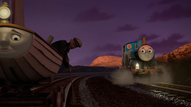 File:Sodor'sLegendoftheLostTreasure658.png