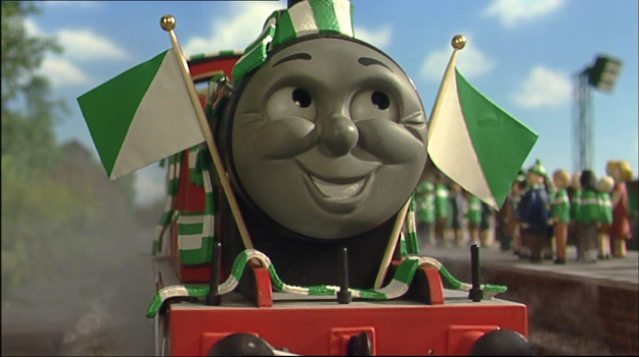 File:ThomasAndTheColours72.png