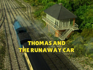 ThomasAndTheRunawayCarUSTitleCard