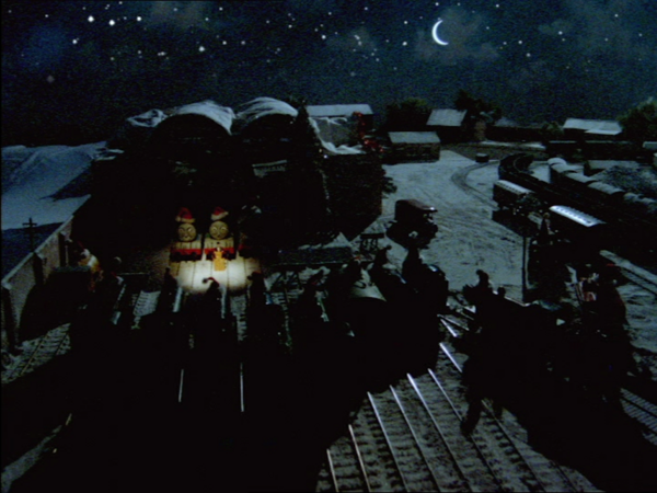 File:ThomasandtheMissingChristmasTree81.png