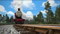 Thumbnail for version as of 14:32, May 9, 2015