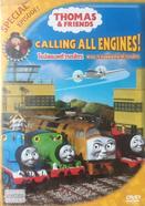 CallingAllEngines!(TaiwaneseDVD)