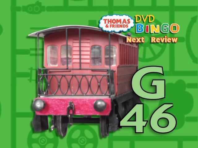 File:DVDBingo46.png