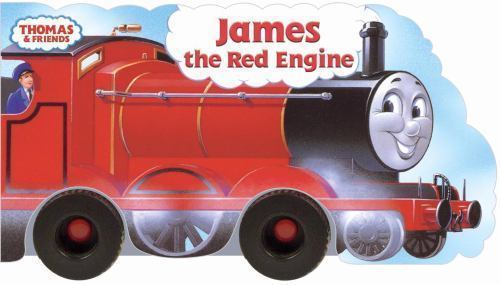 File:JamestheRedEnginebook.jpg