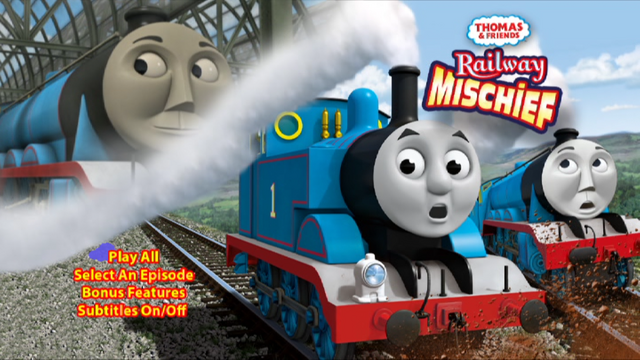 File:RailwayMischief(UKDVD)mainmenu.png