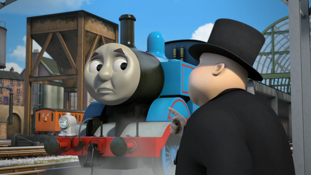File:Sodor'sLegendoftheLostTreasure178.png