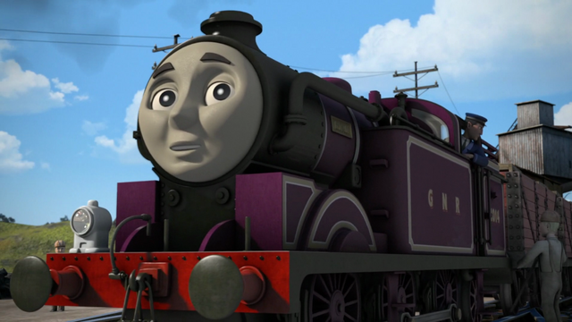 File:Sodor'sLegendoftheLostTreasure545.png
