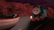 Sodor'sLegendoftheLostTreasure829