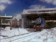 Thomas,TerenceandtheSnow19