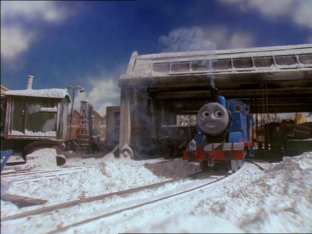 File:Thomas,TerenceandtheSnow19.png