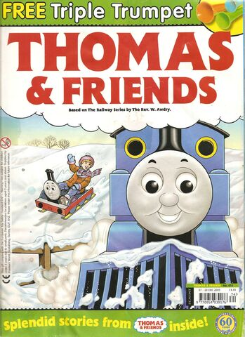 File:ThomasandFriends474.jpg