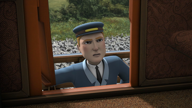 File:ThomasandtheEmergencyCable61.png