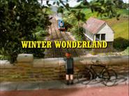 WinterWonderlandUKtitlecard