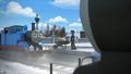Thumbnail for version as of 20:40, November 9, 2015