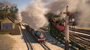 Sodor'sLegendoftheLostTreasure351