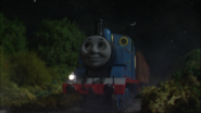 ThomasandtheShootingStar60