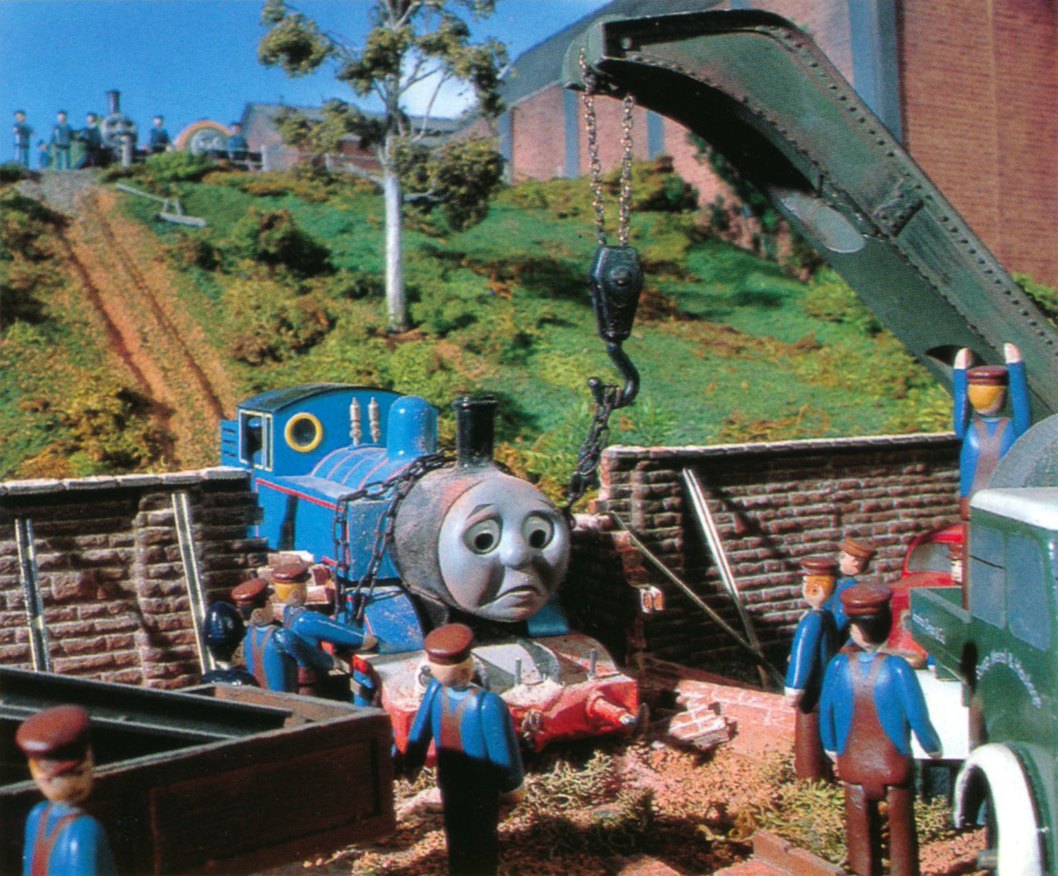 File:ThomasandtheSpecialLetter70.png