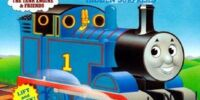 Thomas the Tank Engine's Hidden Surprises