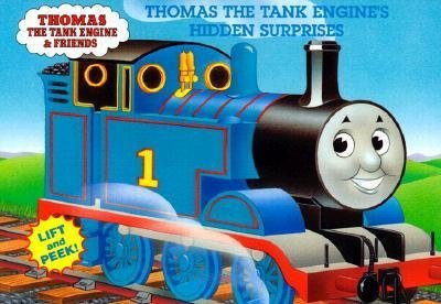 File:ThomastheTankEngine'sHiddenSurprises.jpg