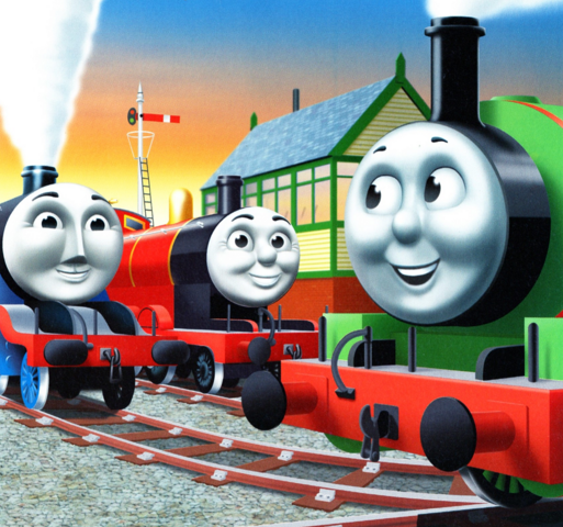 File:Percy(EngineAdventures)11.png