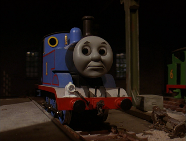File:ThomasAndTheMagicRailroad294.png