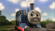 ThomasAndTheMoles21
