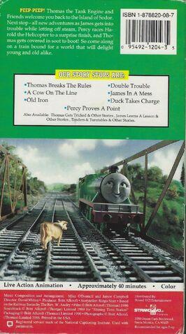 File:ThomasBreakstheRulesandotherStories1990backcover.jpg