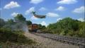 Thumbnail for version as of 20:06, September 24, 2015